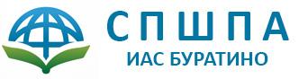 Профессиональная школа аналитиков в Санкт-Петербурге — ИАС Буратино